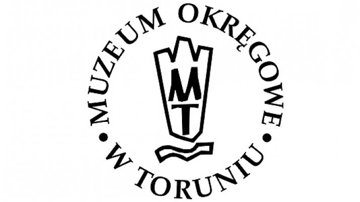 logo Muzeum Okręgowego
