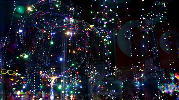 zdjęcie z poprzedniej edycji festiwalu