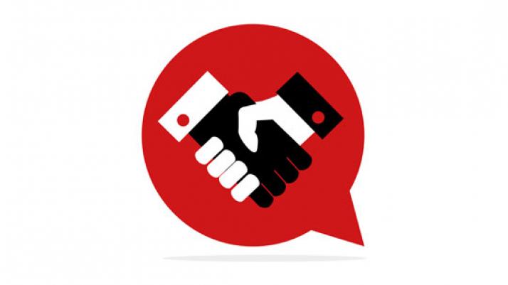ikona kategorii: spotkania