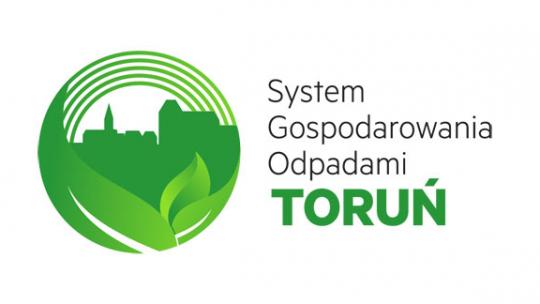 logo SGO