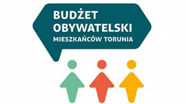 Budżet obywatelski Torunia 2020