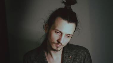 Maciej Tacher